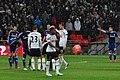 Chelsea 2 Spurs 0 Capital One Cup winners 2015 (16486102927).jpg