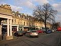 Cheltenham, Promenade - geograph.org.uk - 1096993.jpg
