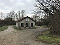 Chemenot (Jura, France) - 0.JPG