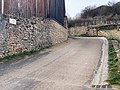 Chemin Roche - Solutré-Pouilly (FR71) - 2021-03-02 - 1.jpg