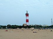Chennai Light House1.jpg