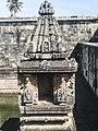 Chennakeshava temple Belur 445.jpg