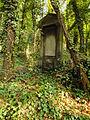 Chenstochov ------- Jewish Cemetery of Czestochowa ------- 79.JPG