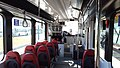 Cheongna GRT Bi-modality tram's inside 1.jpg