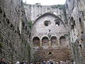 Chepstow Castle, Monmouthshire 08.JPG