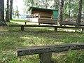 Cherevkovo village, Russia - panoramio (16).jpg