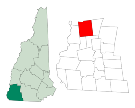 Cheshire-Alstead-NH.png