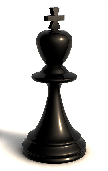 File:Chess king render.jpg