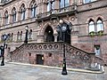 Chester Town Hall steps-geograph-3596666-by-Bill-Harrison.jpg