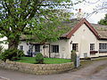 Chestnut Cottage, Scarisbrick.JPG