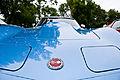 Chevrelet Corvette Front.jpg