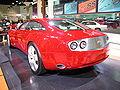 ChevroletSS-rear.jpg