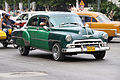 Chevrolet 52 (3243677643).jpg