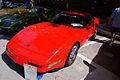 Chevrolet Corvette 1996 LSideFront LakeMirrorClassic 17Oct09 (14577521916).jpg