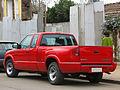 Chevrolet S-10 4.3 LS Sidestep 2001 (18992258274).jpg