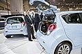 Chevrolet Spark EV DoE.jpg