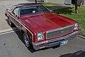 Chevrolet el Camino 6170852.jpg