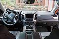 Chevy Suburban interior.jpg