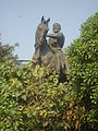 Chhatrapati shivaji maharaj gateway2.JPG