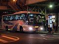 Chiba Green Bus CG-702 Midnight Express.jpg
