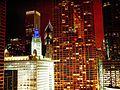 Chicago (8917916903).jpg