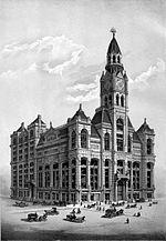 Chicago Board of Trade 1885.jpg