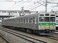 Chichibu-railway-7001-20090505.jpg
