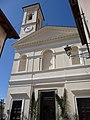 Chiesa - panoramio - pietro scerrato (1).jpg