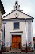Chiesa Sant'Andrea Apostolo.jpg