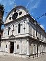 Chiesa Santa Maria dei Miracoli (Venedig) 1.jpg