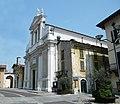 Chiesa di S Maria Maggiore - Chiari (Foto Luca Giarelli).jpg