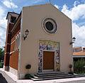 Chiesa di Santa Colomba e Sant'Emidio (Caprafico, Teramo).JPG