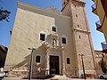 Chiesa di Santa Maria Villena 01.JPG