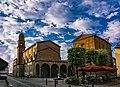 Chiesa di Santa Maria dei Servi-Piazza Mirri 2.jpg