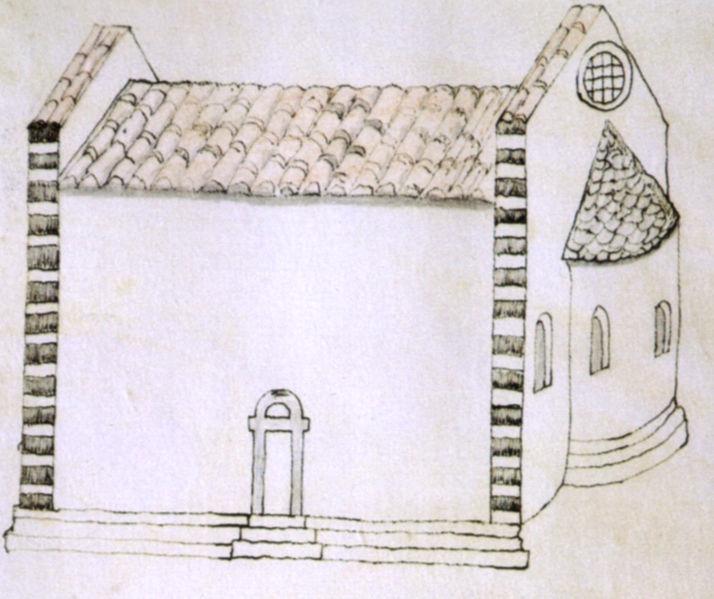 http://upload.wikimedia.org/wikipedia/commons/thumb/5/59/Chiesa_di_santa_maria_maggiore_di_pistoia%2C_disegno_del_XV_secolo.jpg/714px-Chiesa_di_santa_maria_maggiore_di_pistoia%2C_disegno_del_XV_secolo.jpg