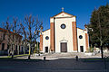 Chiesa e piazza San Lorenzo.jpg