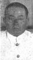 Chikara Sakaguchi.png