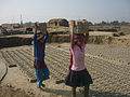 Child Labour in Brick Kilns of Nepal.jpg