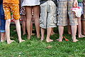 ChildrenLegs-0783.jpg