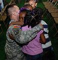 Children bring out kid in local Soldier DVIDS139680.jpg