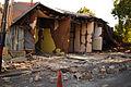 Chile Talca, Terremoto Febrero 2010.jpg