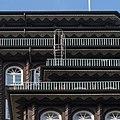 Chilehaus (Hamburg-Altstadt).Fassade Meßberg.Detail.4.29133.ajb.jpg