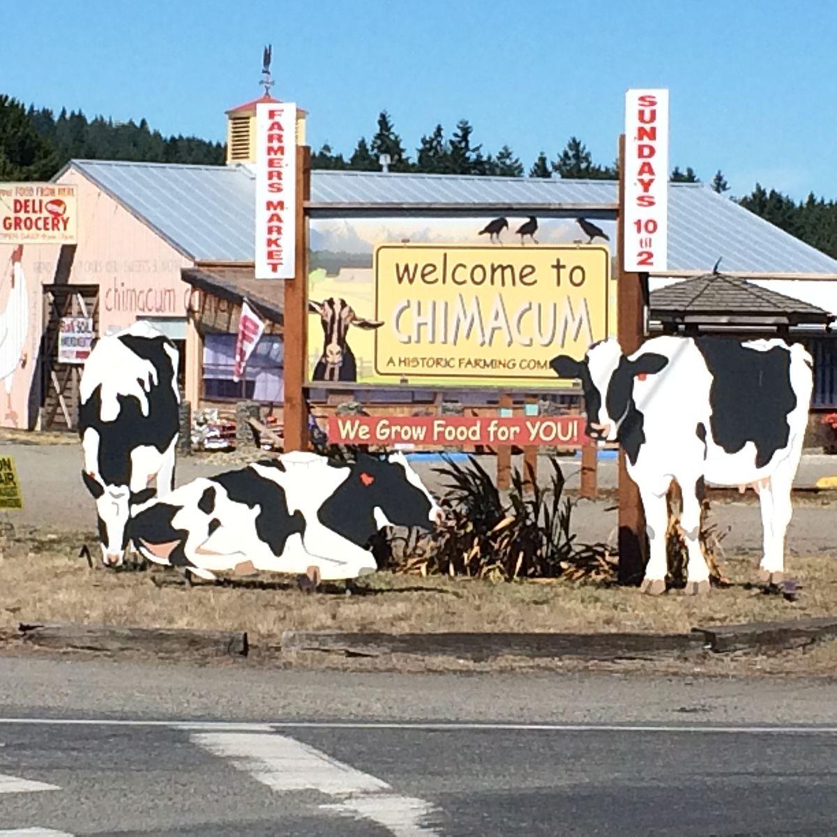 Jefferson County Wi Farmers Market
