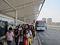 China IMG 3969 (29116309754).jpg