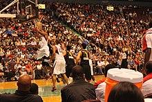 Japanen ar storst i usas nationalsport