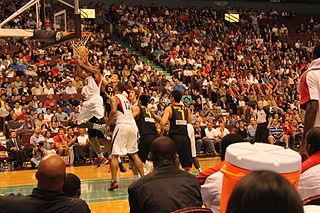 Basketball in Canada