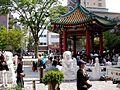 Chinatown Yokohama-1.jpg