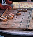 Chinese Board Games (4649375963).jpg
