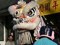 Chinese New Year Seattle 2009 - 07.jpg
