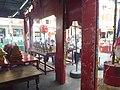 Chinese Temple - panoramio (1).jpg